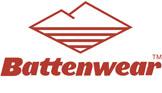Battenwear_Logo