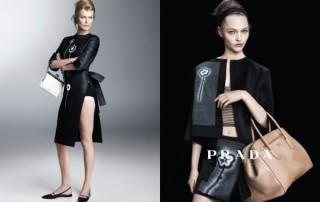 prada-spring-2013-ad-campaign-05