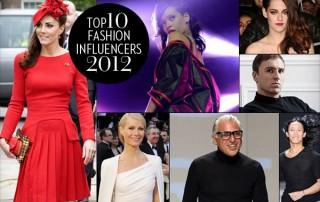 top-10-fashion-influencers-2012
