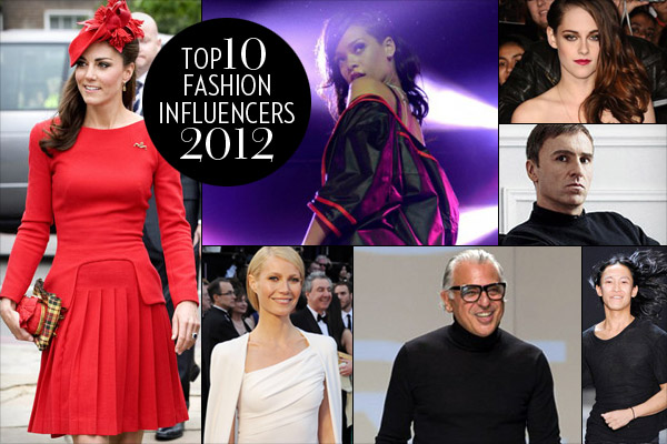 top-10-fashion-influencers-2012
